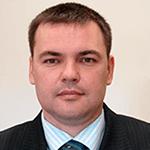 Игорь Хобта
